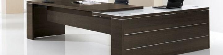 Odessa Executive Furniture