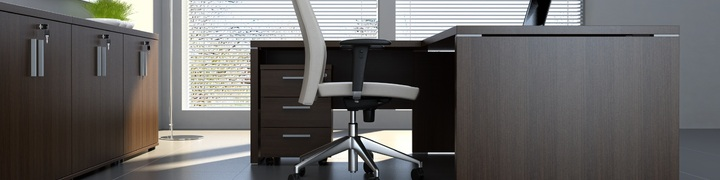 Quando Executive  Furniture