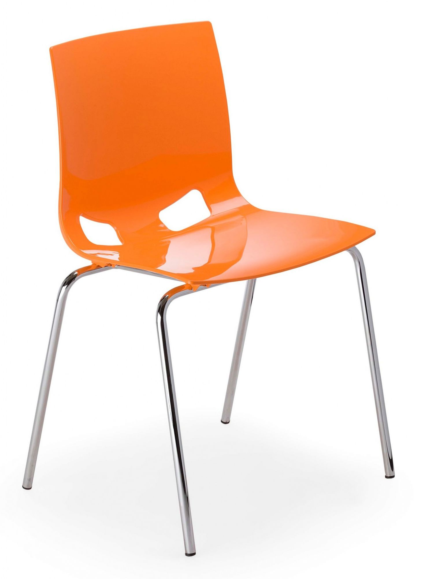 High Gloss Plastic Chairs Fargo Online Reality