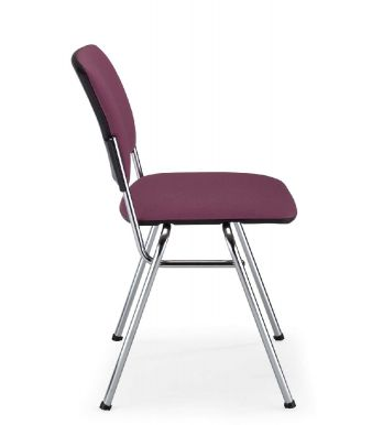 V SIT Chrome YB102 Bok