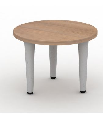 Mini Coffee Table Avalon Wooden Top Online Reality