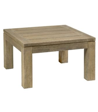 Hardy Coffee Table Square 1329575082405