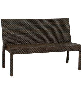 Prima Java 2 Seater Sofa
