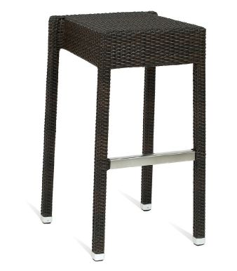 Prima Var Highstool - Java