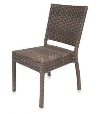 Mustique-chair 2