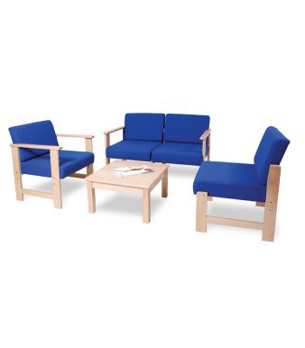 45x Chair Group