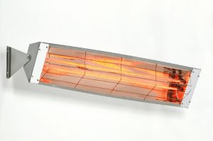 ID40 - 4kW Dual Element Heater