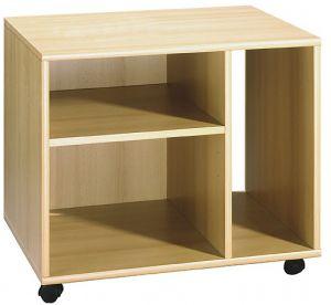 Sun CPU Pedestal - Sun Home Office Furniture 1333537574664