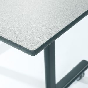 Grey Rect Table Ins1