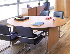 Table Tonneau Elancia