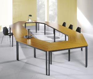 Table Polyvalente Pieds Carrés