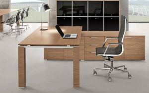 ExecutiveDesks-Bralco-Jet-1
