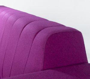 Rocola 3 SEAT 2
