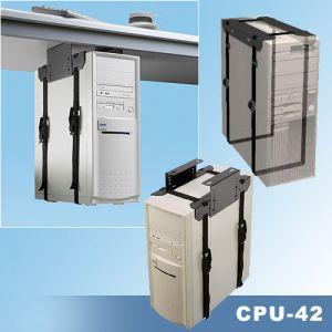 Cpu-holders-42