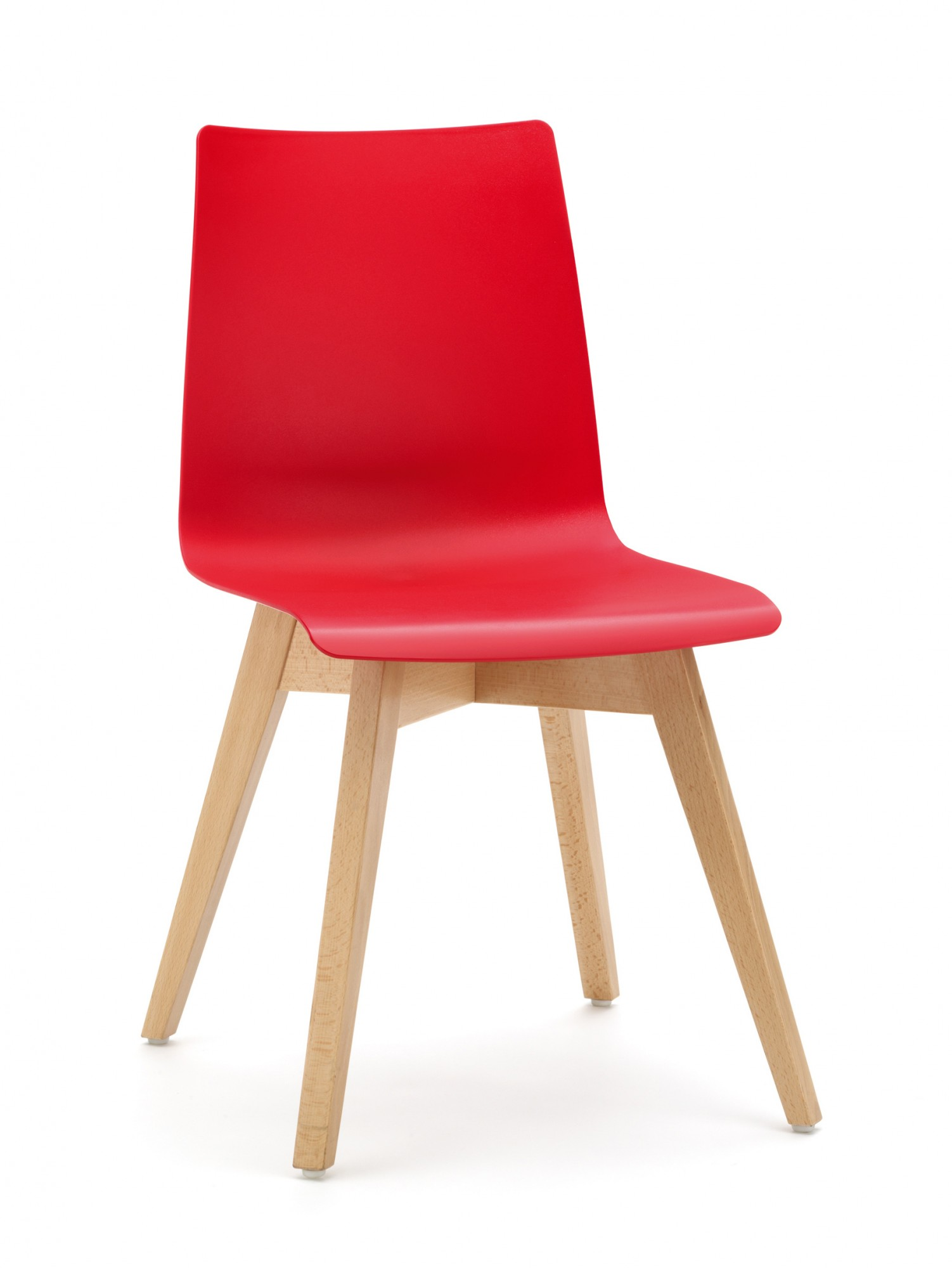 Designer Plastic Chairs Benny Online Reality