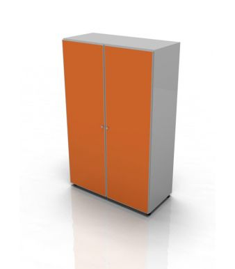 AM 1016 C0 Orange Cropped