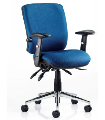 Chiro MB Blue Front34