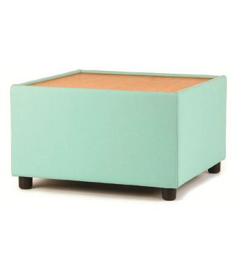 Cabby Table PS1040
