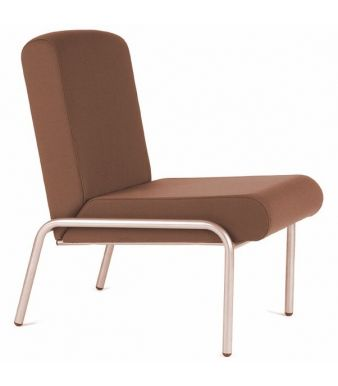 Easi-Chair PS4167