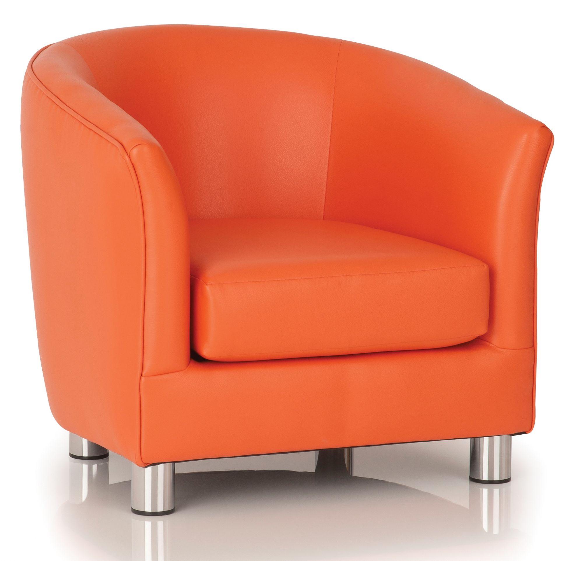 colour faux leather tub chairs tritium online reality