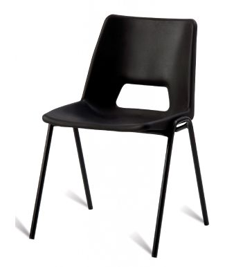 PP1 Polypropylene Chair