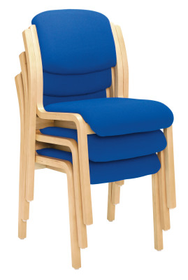 Renoir Side-chair Stacked - CH0705
