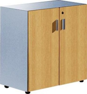 Kw Cupboards 2