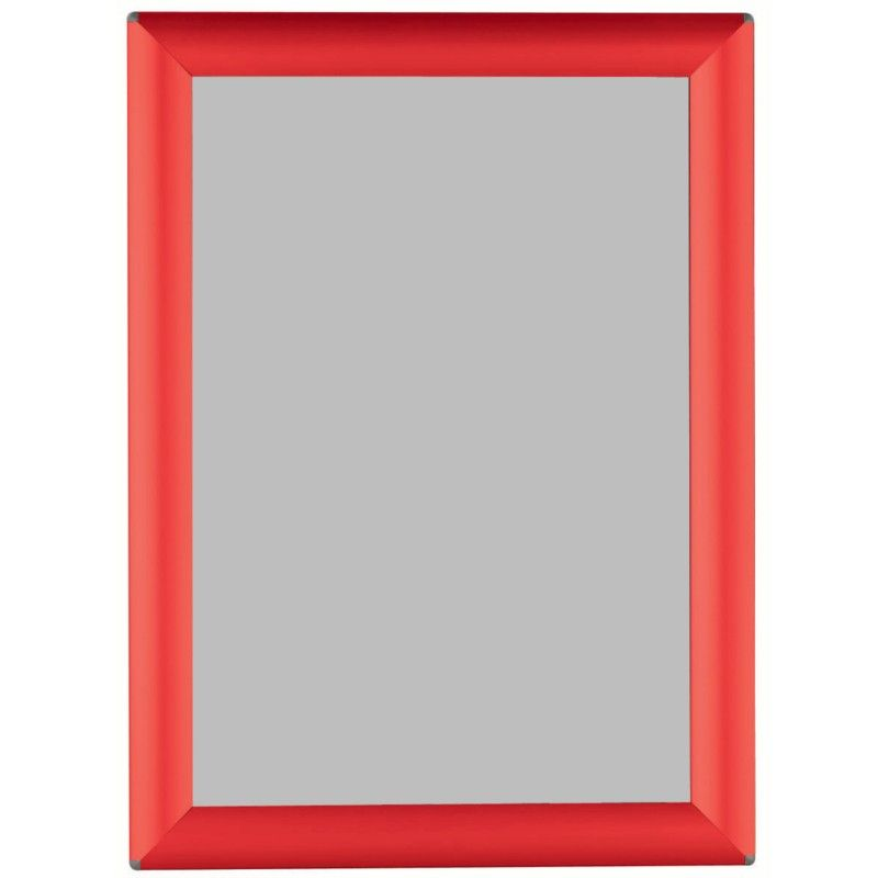 coloured poster frames from bg 297mm x 210mm a4 online