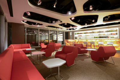 Hexa Cafe (7)