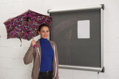 7201-7207 New Weathershield Lockable-plain-model Rain