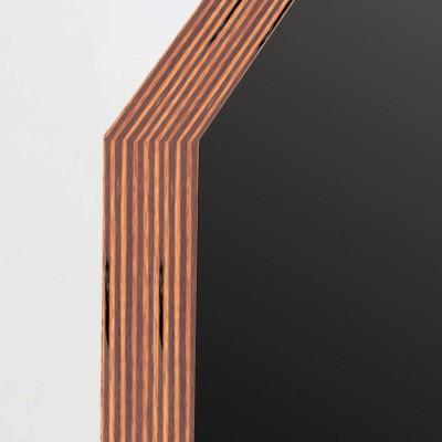 Woodedge3
