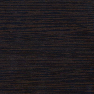 Wenge-swatch