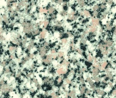 Granite-swatch