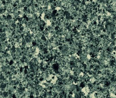 Black-granite-swatch