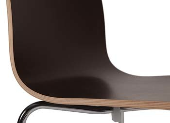 I4e0-Loft-Chair---Detail-Shot-4