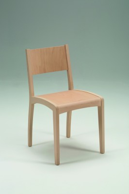 Tonka Sidechair 1109-4100
