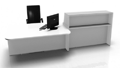Desk26
