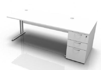 Deskped4