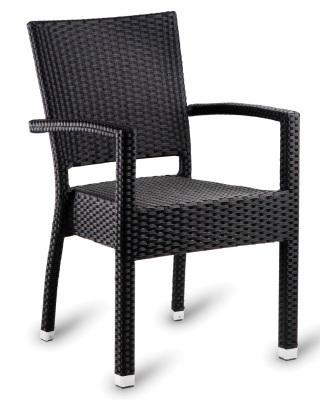 342060 Sorrento Arm Chair