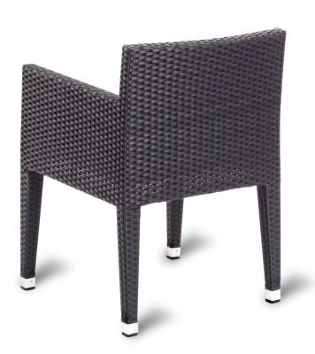 342066 Sorento Bos Chair-002