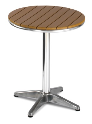 343036 Nice Table Round No Wood