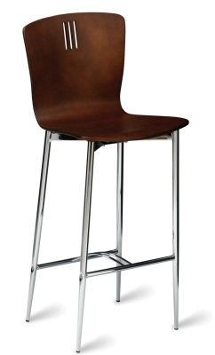 Pelon Bar Stool