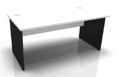 Desk29