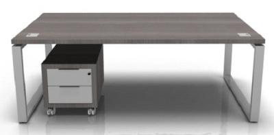 Desk8