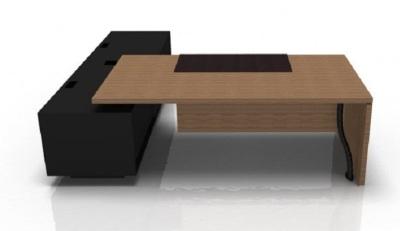 Desk7