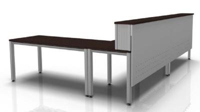 Desk14