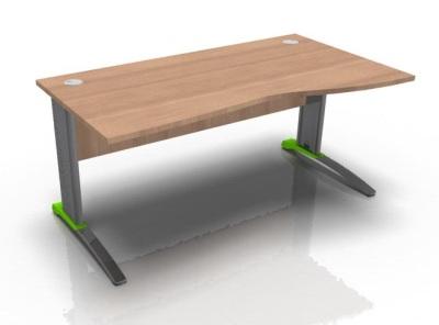 Desk 10