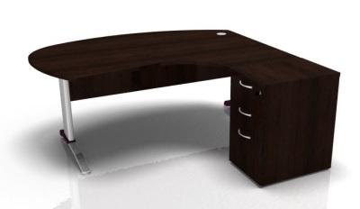 Desk 18