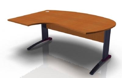 Desk 16