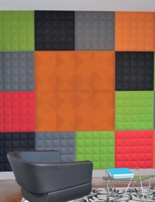 P130-buzziskin-3d-tile-XL